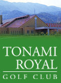 TONAMI ROYAL GOLF CLUB